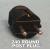240 Round Post plug